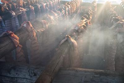 Ancient Gathering0003