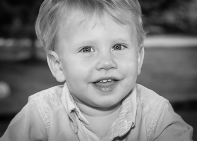 Ethan on Bench crop close bw (1 of 1)