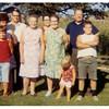 "Processing stamp on original photo:  ""Aug 70""."