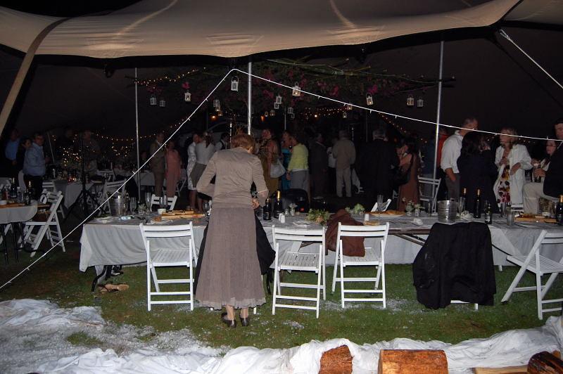 Wedding Drakensberg 001 (421)