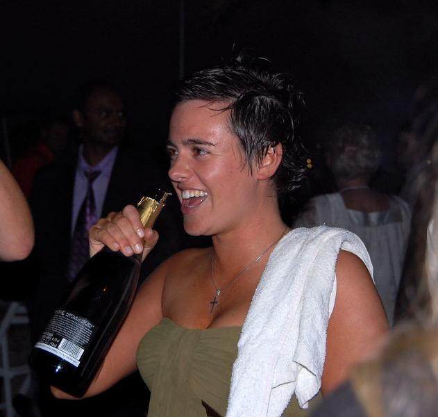 Wedding Drakensberg 001 (385)