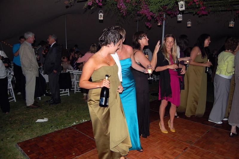 Wedding Drakensberg 001 (415)