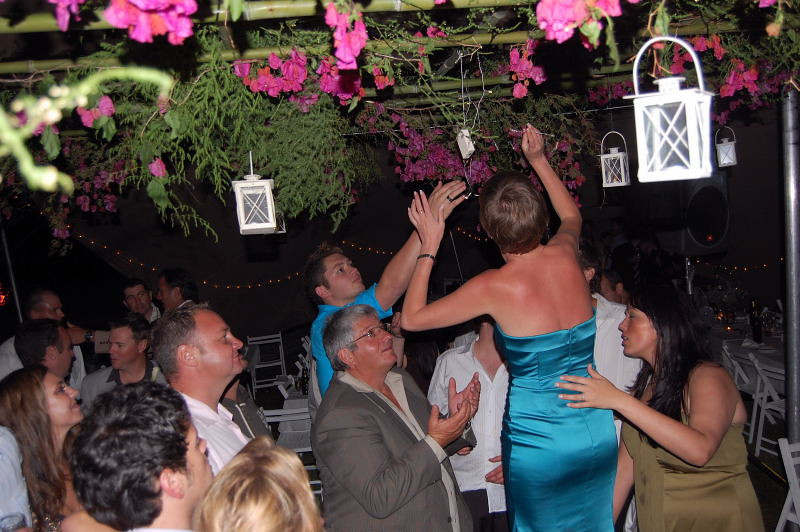 Wedding Drakensberg 001 (431)
