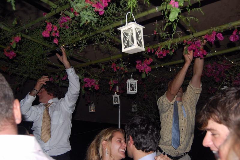 Wedding Drakensberg 001 (424)