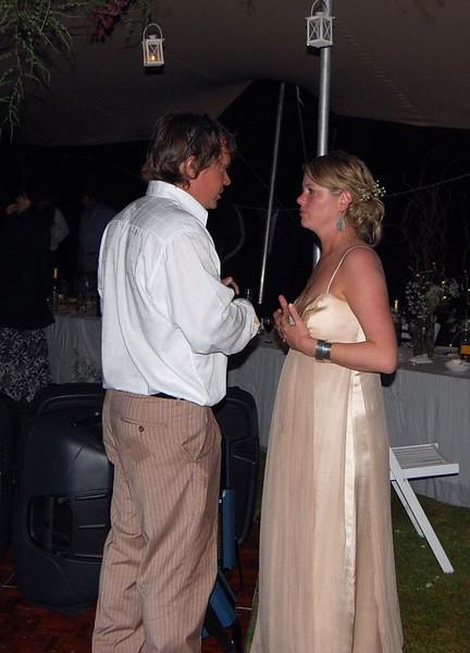 Wedding Drakensberg 001 (422)