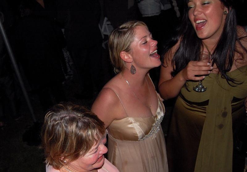 Wedding Drakensberg 001 (403)