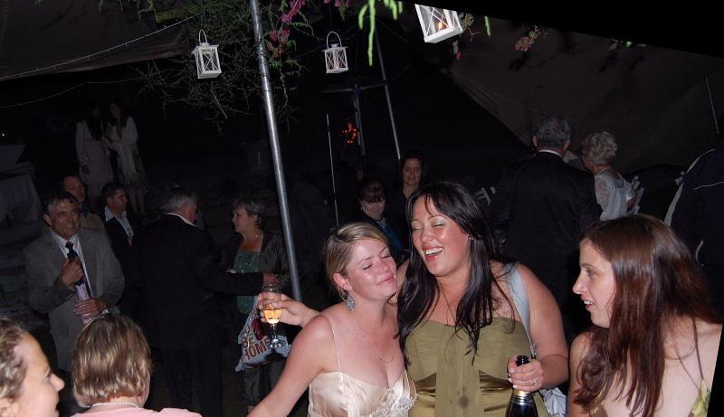 Wedding Drakensberg 001 (406)