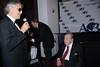 Andrea Bocelli awarding Sirio Maccioni<br /> the Andrea Bocelli Humanitarian Award<br /> photo by Rob Rich/SocietyAllure.com © 2014 robwayne1@aol.com 516-676-3939