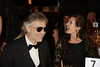Andrea Bocelli and wife Veronica Berti<br /> photo by Rob Rich/SocietyAllure.com © 2014 robwayne1@aol.com 516-676-3939