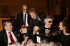 Sirio Maccioni, Vittorio Giordano, Marco Maccioni, Andrea Bocelli and wife Veronica Berti<br /> photo by Rob Rich/SocietyAllure.com © 2014 robwayne1@aol.com 516-676-3939