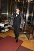 Andrea Bocelli<br /> photo by Rob Rich/SocietyAllure.com © 2014 robwayne1@aol.com 516-676-3939