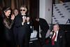 Veronica Berti, Marco Maccioni, Andrea Bocelli and Sirio Maccioni<br /> photo by Rob Rich/SocietyAllure.com © 2014 robwayne1@aol.com 516-676-3939
