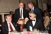 Sirio Maccioni, Vittorio Giordano, Marco Maccioni, and Andrea Bocelli  <br /> photo by Rob Rich/SocietyAllure.com © 2014 robwayne1@aol.com 516-676-3939