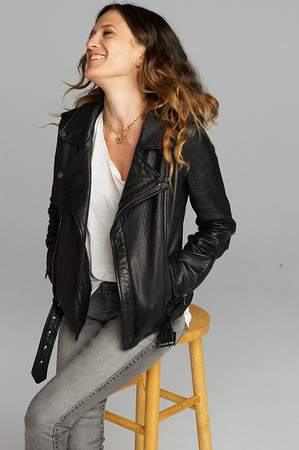 Andrea_Leather_Jacket