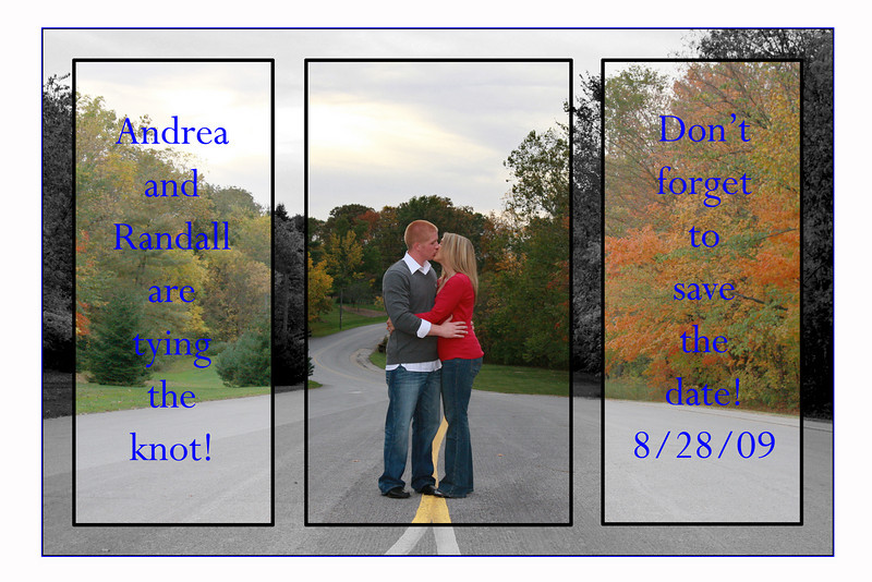 Andrea&Randall Save-the-Date