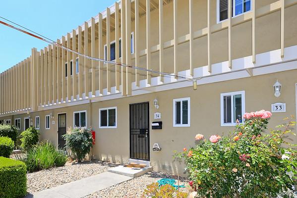 Andrew Sturtevant | 834 Quince Ave Santa Clara CA 95051