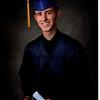 Andrew graduation 3018