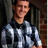 Andrew graduation 1016