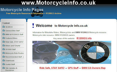 Motorcycle_Info_Pages