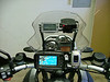 R1200GS_gps_mounts