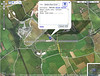 google_llandow_race_circuit