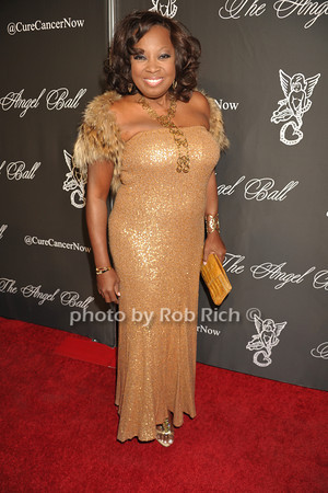 Star Jones attends the Angel Ball at Cipriani on Wall Street on 10-20-14. photo by Rob Rich/SocietyAllure.com © 2014 robwayne1@aol.com 516-676-3939