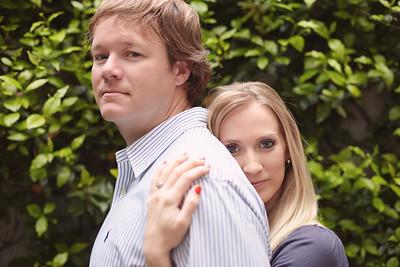 Angela & Logan0007