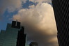 atmosphere<br /> photo by Rob Rich © 2009 robwayne1@aol.com 516-676-3939