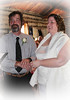 Angie & Gary's Wedding : Congratulations and Best Wishes, Angie & Gary!
