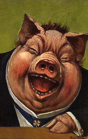 Pig18