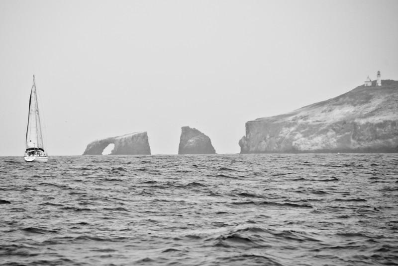 "<span id=""title"">Boat Near Anacapa</span>"