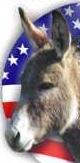 donkeyflag