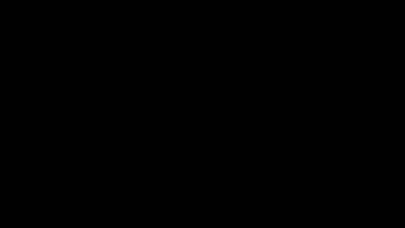 2013 KP SBU Potluck
