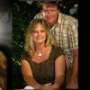 Della and Randy's Wedding