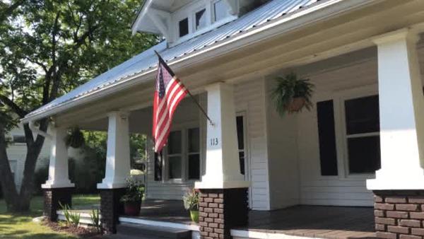113 Elder St, Bogart, GA