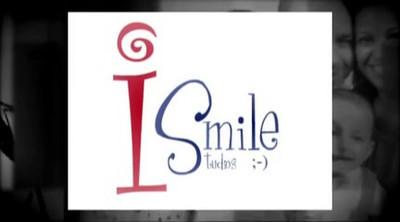 iSmile Studios