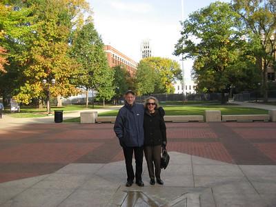 2009-Ann Arbor