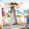 Anna Maria Island Chamber of Commerce Wedding Festival 2012 : These photos are from the Tortuga Inn Beach Resort www.annamariaislandresorts.net and the Gulf Drive Cafe & Tiki www.gulfdrivetiki.com  My booth was at the Tortuga, and my husband, Chuck Caudill www.chuckcaudill.com was at the Gulf Drive where the grand finale was held.