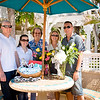 Anna Maria Island Resorts Seashells Wedding Bells Contest Winners! 2011 :