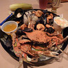 Cantler's Crab House