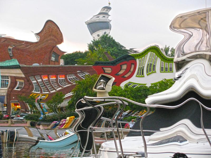 Liquid Annapolis 2012 Copyright Sue Steinbrook