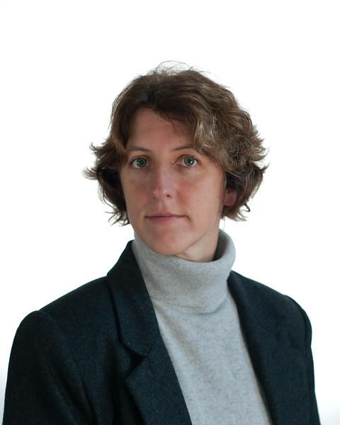 Anne Schreivogl-2739