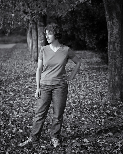 Anne Schreivogl-2587-bw