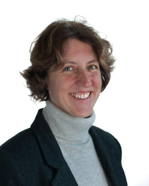 Anne Schreivogl-2755