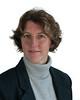 Anne Schreivogl-2740