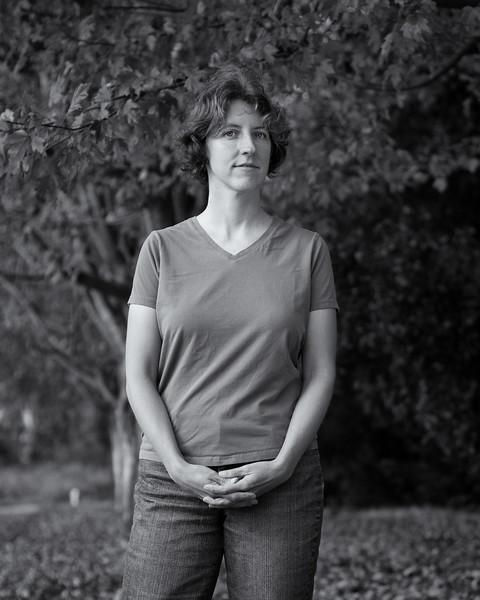 Anne Schreivogl-2610