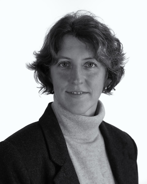 Anne Schreivogl-2742-bw