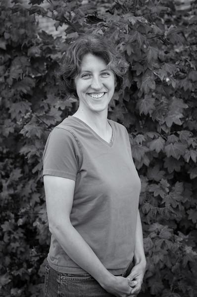 Anne Schreivogl-2524-bw