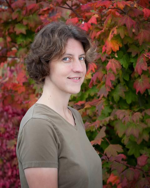 Anne Schreivogl-2542