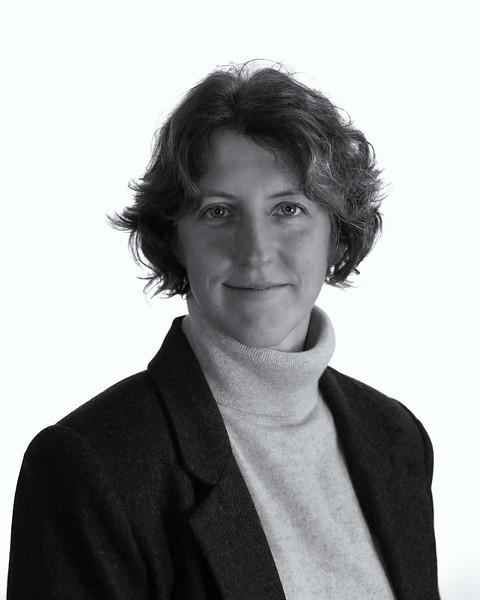 Anne Schreivogl-2737-bw